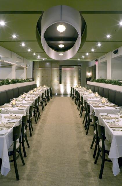 Bobbywood Restaurant_2