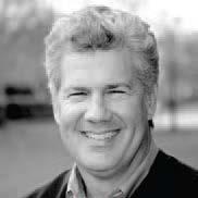 Paul Harris, Vice President