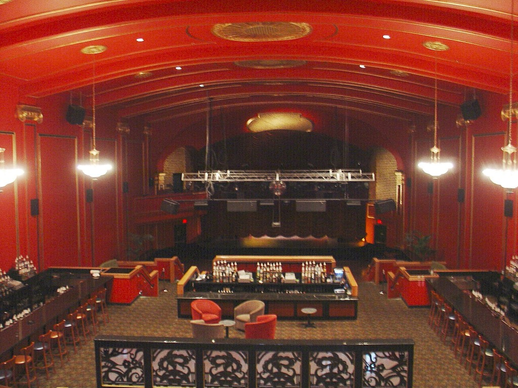 Premier Theatre 005