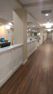 IMAG0004 Hallway