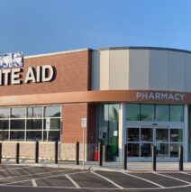Rite Aid Store #11267