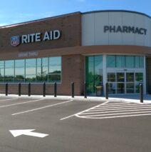 Rite Aid #6744